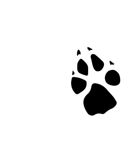 Logo_Bright-BW_385x452